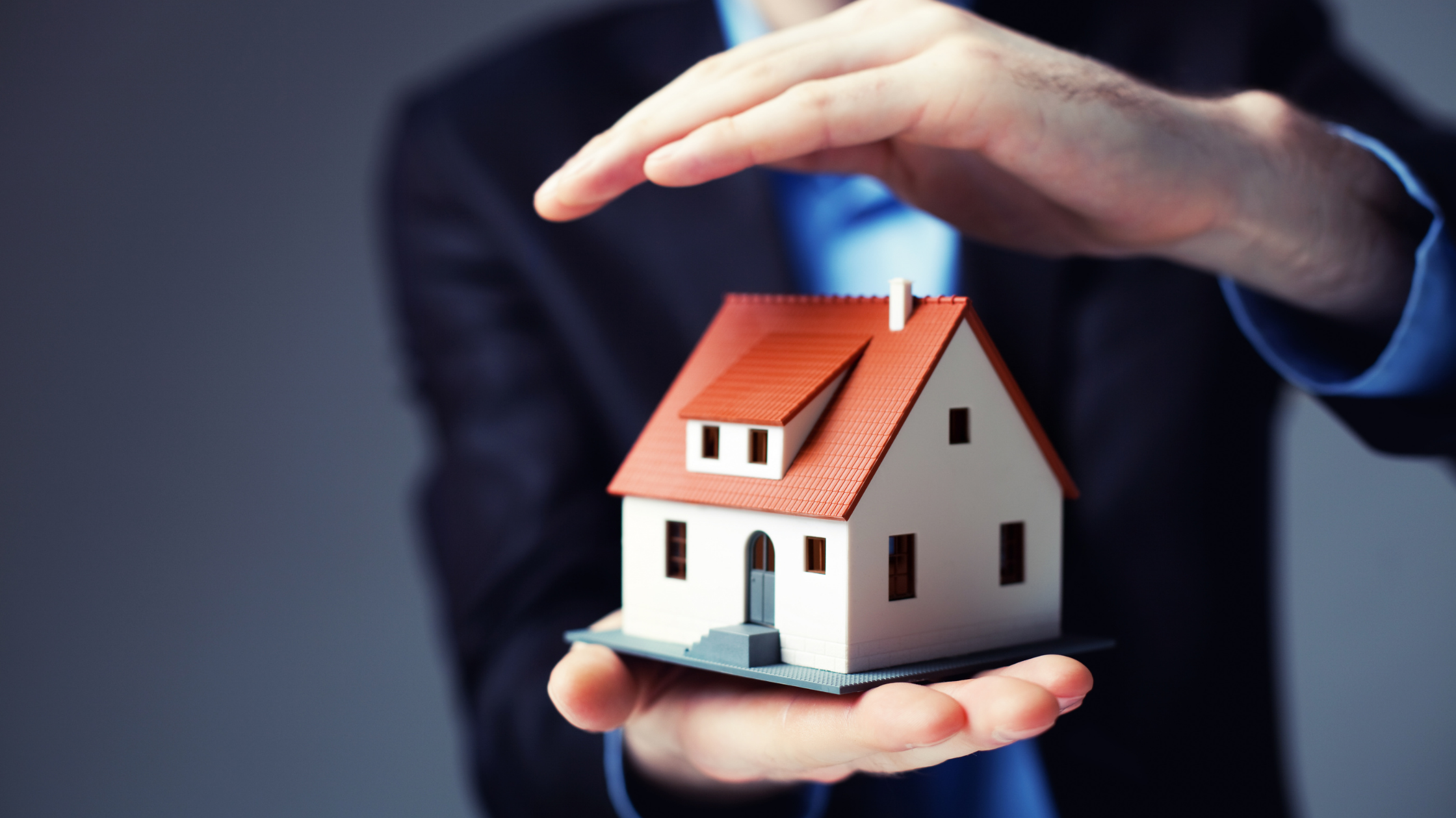 Lo que debes saber para contratar un seguro de hogar