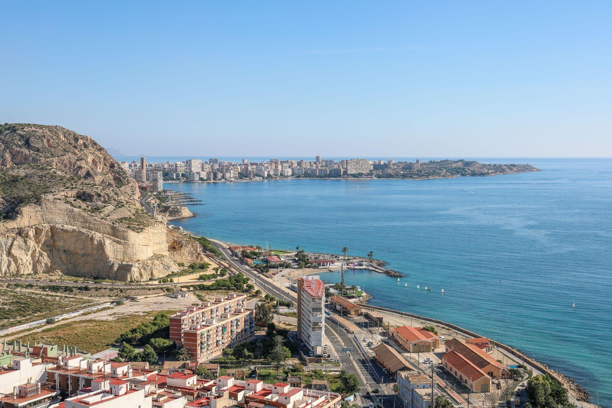¿Por qué vivir en Arenys de Mar?